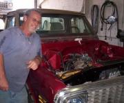 tom-red-truck